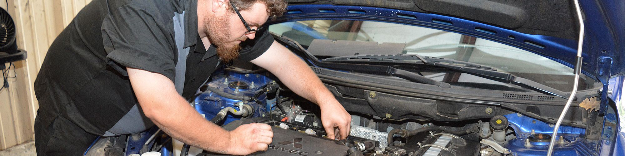 Auto Repair Services in Tomball - Auto Repair Services in Spring